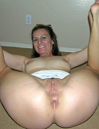 my wife s naked nipples