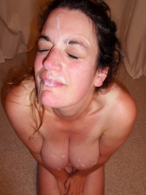nude show indian