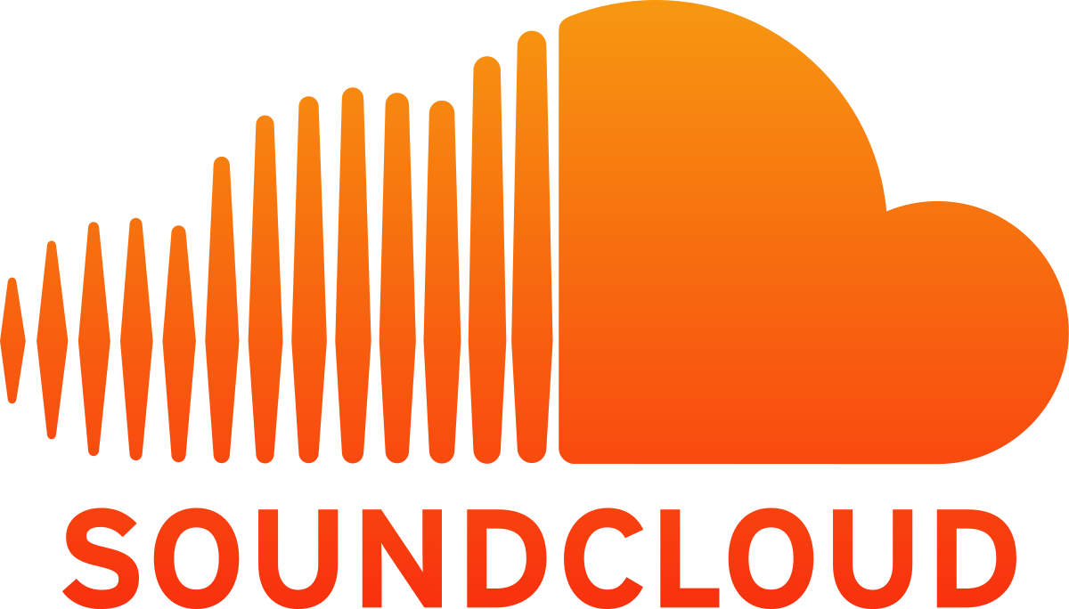 How to schedule a soundcloud upload