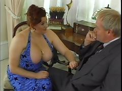 naked touching herself pussy