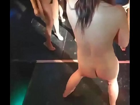 Asia nude images xvideos