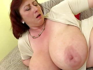 sophie chaudhary nude fucking