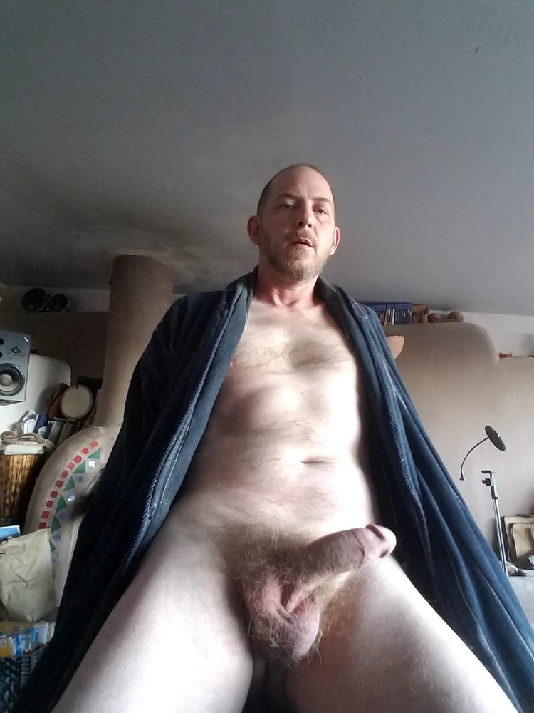 Real amateur guy bude