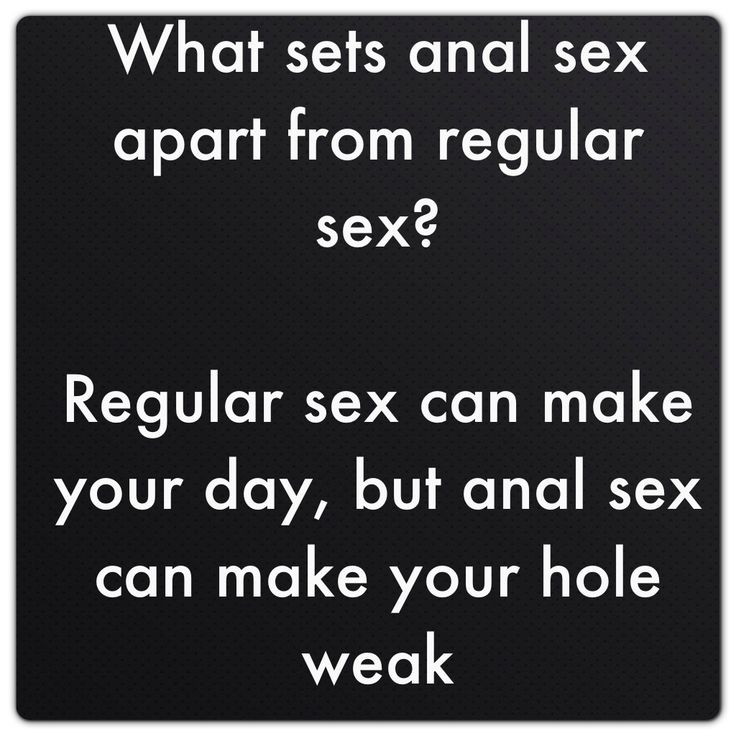 Funny sex quotes images tumblr
