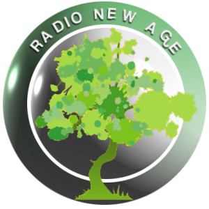 New age music station