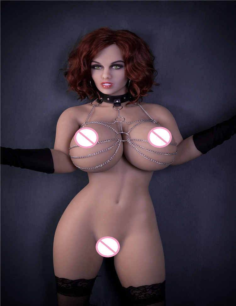 Sexy anal breast photos