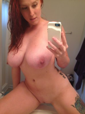 homemade girl porn pictures