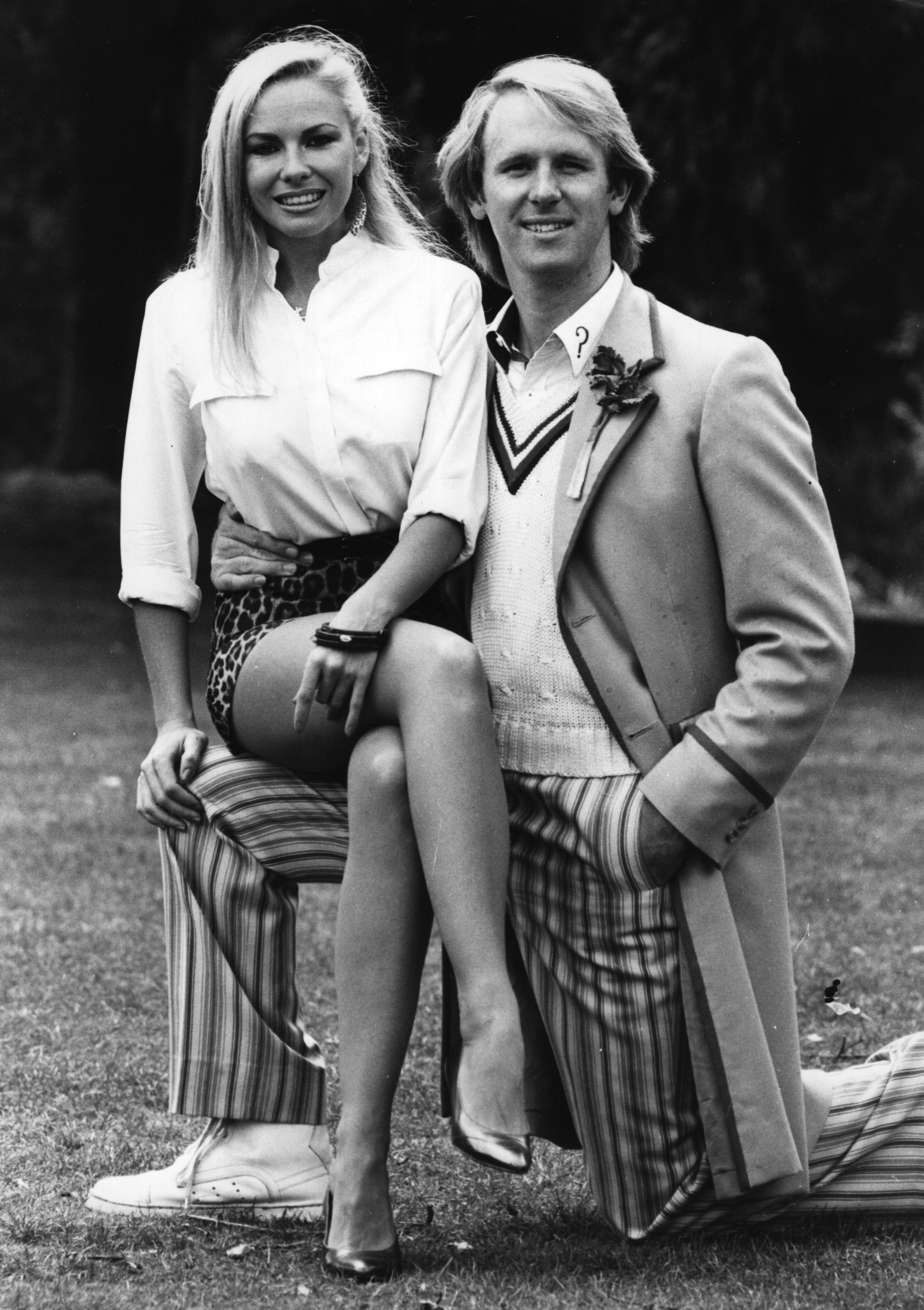 Pictures of pamela stephenson