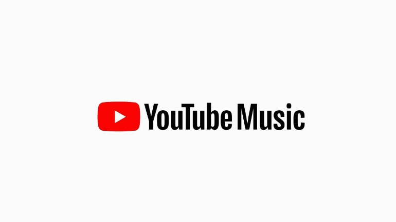 I want to hear music on youtube