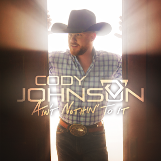 Download new country music