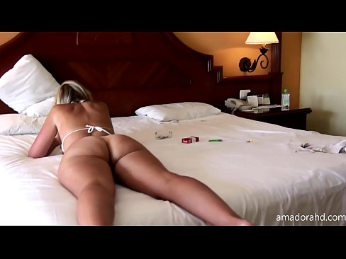 hot wife nudist with interracial