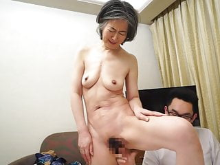 big fat mature hairy pussy