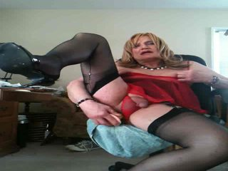 amateur interracial wife pictures