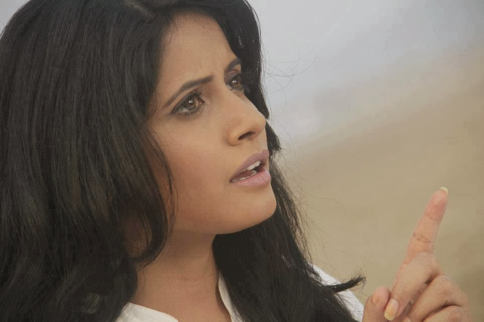 Miss pooja adults images