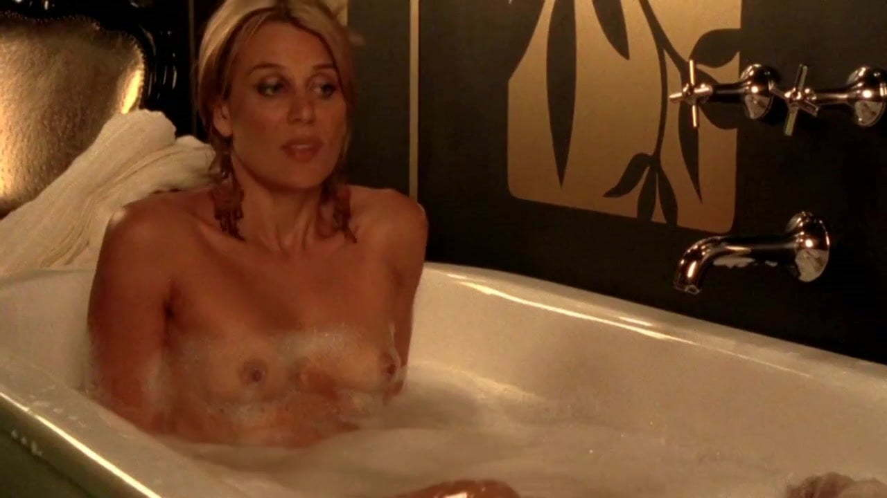 Naked pictures of madeleine west