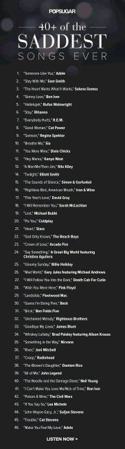 Now 45 songs playlist