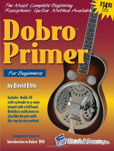 Rock songs with dobro guitar