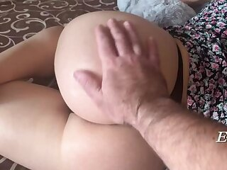 sooth indian hot busty babes porn images