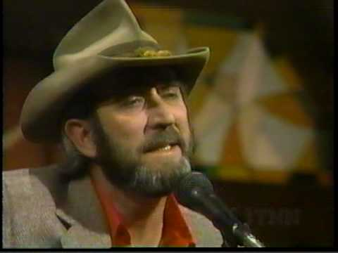 Songs by don williams youtube