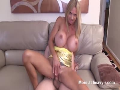 Wife likes to fuck