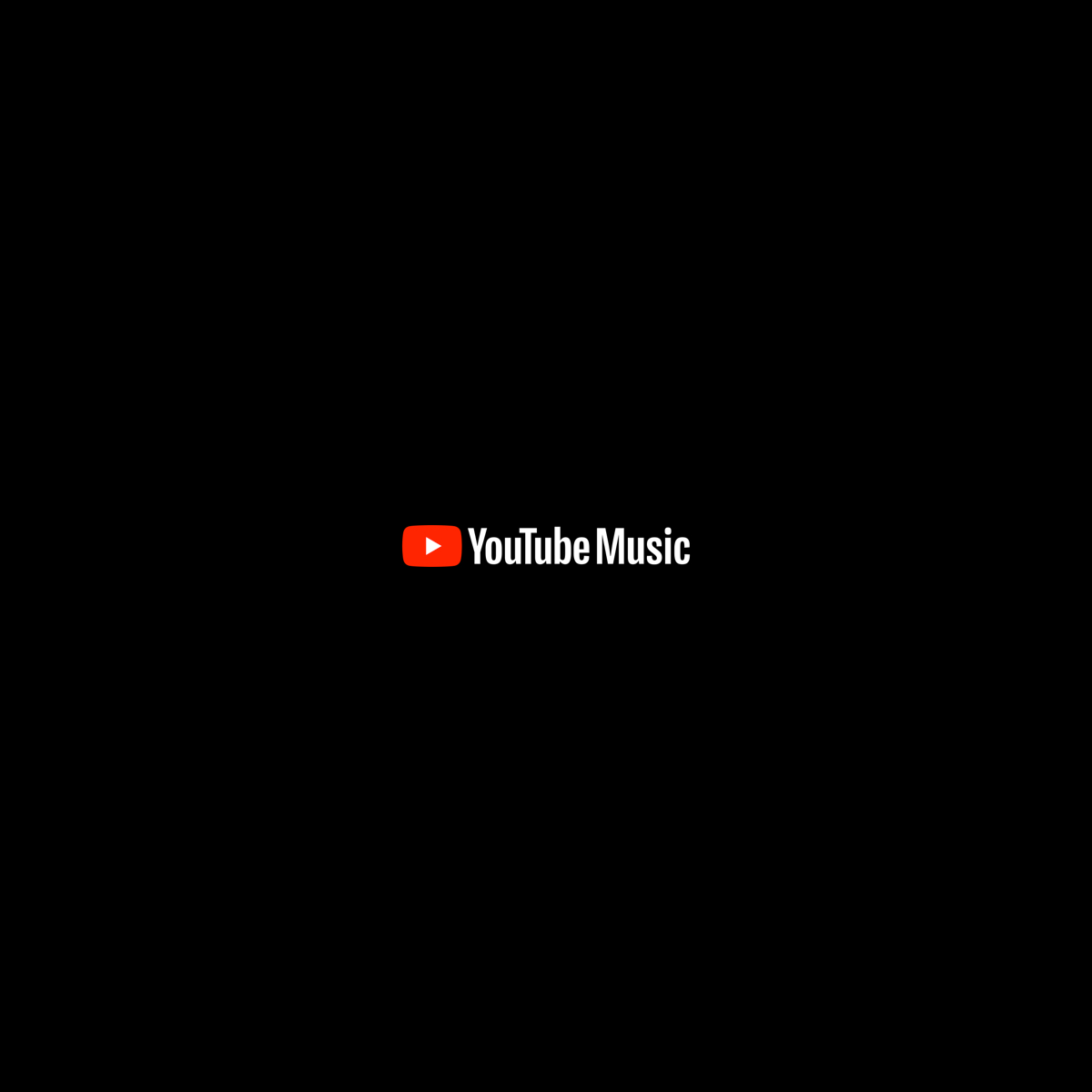 Youtube music trial